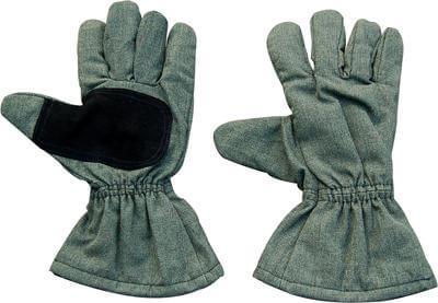 防高温手套