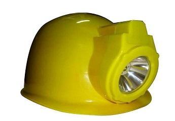 矿用防爆安全帽
