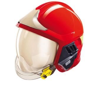 F1m6米乐扑克牌头盔